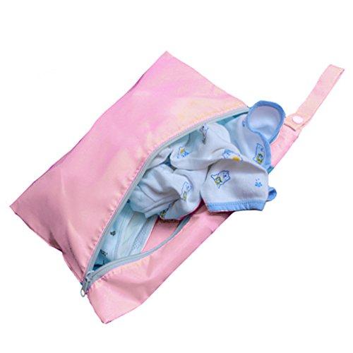 qhgstore-baby-heraus-schmutzige-kleidung-beutel-faltende-schmutzige-bekleidungs-aufbewahrungsbeutel-