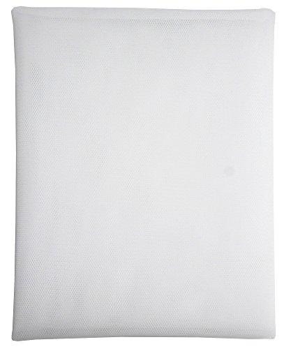 cosmo-textil-tul-liso-70d-tela-100-nylon-sobre-115cm-anchura-de-corte-col21-x3m-blanquecino-7035