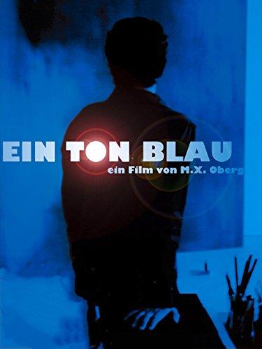 Ein Ton Blau