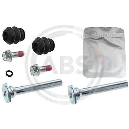 ABS All Brake Systems 55159 Jeu de douilles de guidage /étrier de frein