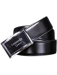 Torrente - Ceinture CTR 4 Reversible Noir/Marron
