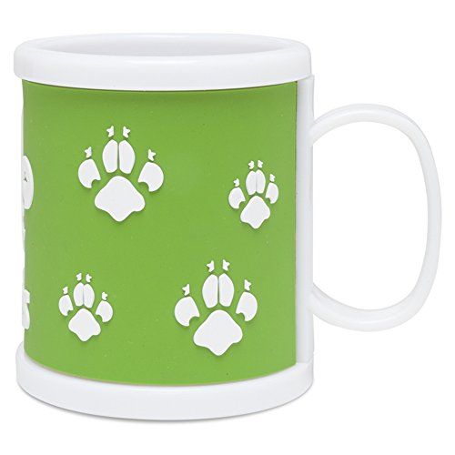 cub-scout-paw-prints-plastic-mug-official-scout-product