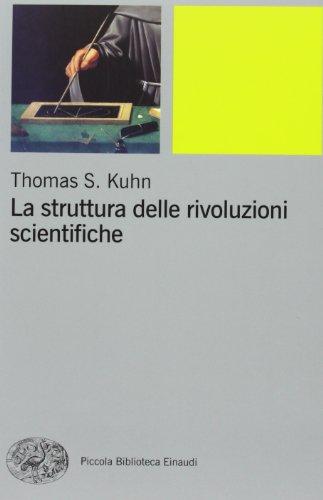 la-struttura-delle-rivoluzioni-scientifiche