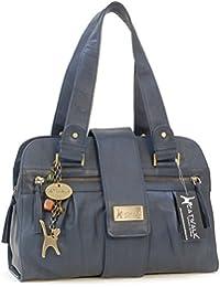suchergebnis auf f r handtasche f r m nner schuhe handtaschen. Black Bedroom Furniture Sets. Home Design Ideas
