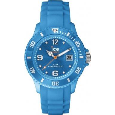 ice-watch-sinbeus14-ice-forever-trendy-neon-blue-watch