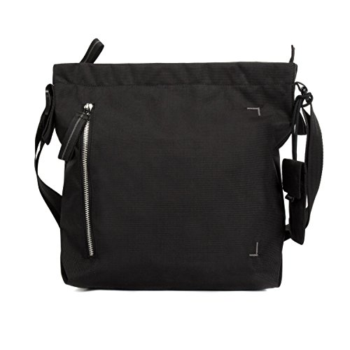 crumpler-doozie-photo-shoulder-s-dzps-s-007-photo-sling-bag-with-97-tablet-compartment-and-removable
