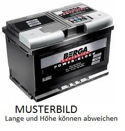 berga-5774000787502-bateria-de-arranque