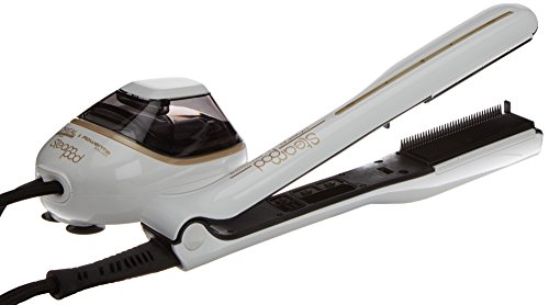 loreal-professionel-steampod-20-lisseur-blanc-prise-francaise