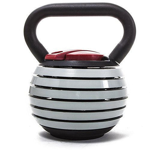 sg-regolabile-kettlebell-18-kg-40-lb-kettlebell