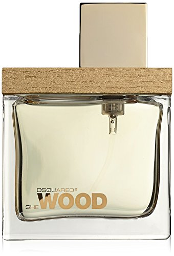 dsquared-she-golden-light-wood-eau-de-parfum-30-ml