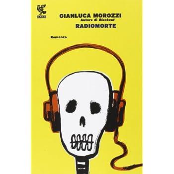 Radiomorte