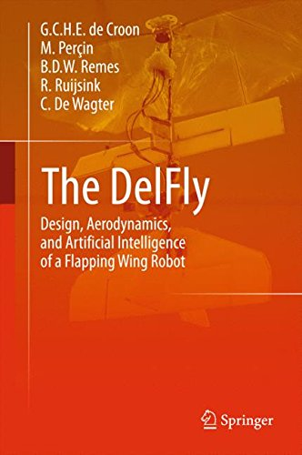 the-delfly-design-aerodynamics-and-artificial-intelligence-of-a-flapping-wing-robot