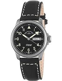 Amazon esZeno Watch Amazon BaselRelojes Watch esZeno BaselRelojes Amazon esZeno BaselRelojes Amazon Watch CeWrodxB