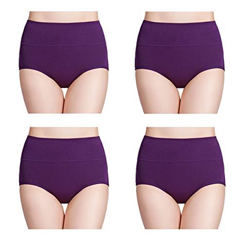 Ll Bean Ladies Xl Nylon Beach Pants Camping Capri Swim Beachwear Blue Elegant And Sturdy Package Clothing, Shoes & Accessories