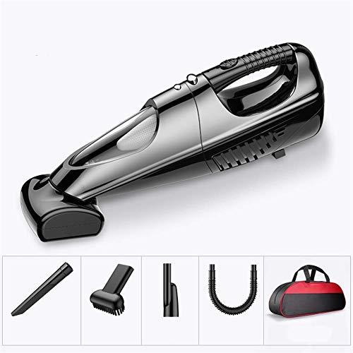 Car Vacuum Cleaner 100W Auto-Staubsauger Auto Dustbuster mit Kabel und Zigarettenanzünder Schnittstelle 41cm / 16.14