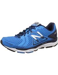 New Balance 670v5, Zapatillas Para Hombre