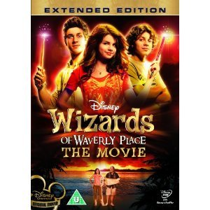 walt-disney-pictures-wizards-of-waverly-place-dvd