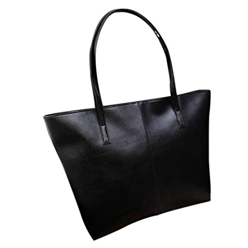 lolittas-mode-sac-main-lady-shoulder-bag-fourre-tout-sac-main-en-cuir-messenger-noir