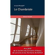 Le Chambriste