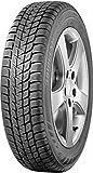 Bridgestone A001 - 195/65/R15 91H - E/B/72 -...