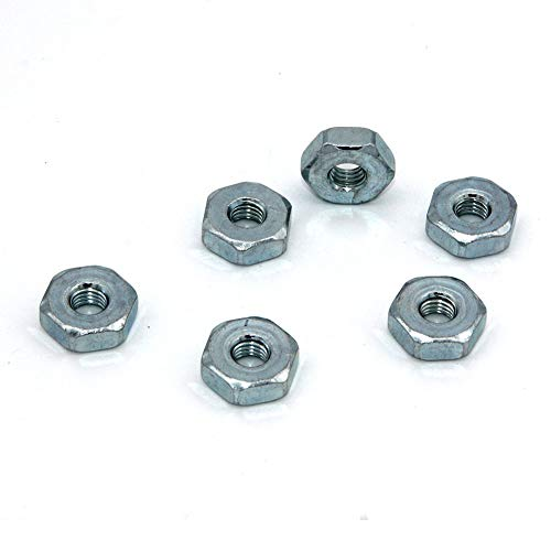 Chainsaws Garden Power Tools Bar Studs Collar Screw Nuts Kit For Stihl 024 026 028 034 038 042 044 046 064 066 Ms360 Ms440 Chainsaw Spare Part Fine Workmanship