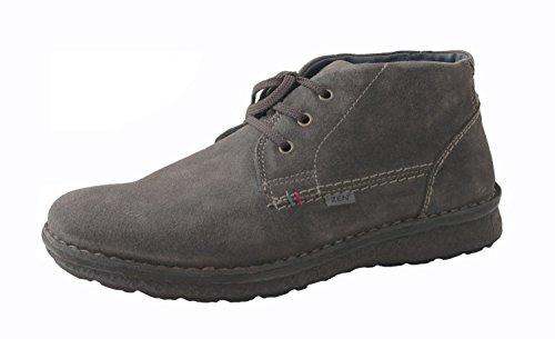 shiseido-stivali-desert-boots-uomo-grigio-grigio-45