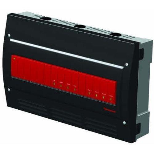Honeywell AQ25042B Aquatrol Boiler Control Panel, 4 Zone/2 Wire by Honeywell -