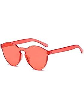 WELUK - Gafas de sol - para mujer