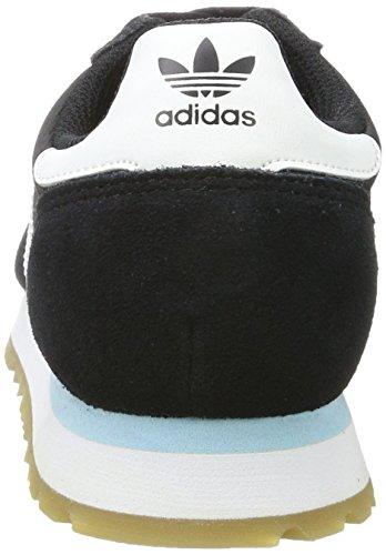 Core Blue Scarpe Donna Haven adidas da W Multicolore F17 Ftwr Corsa Black Icey White w6xZT0