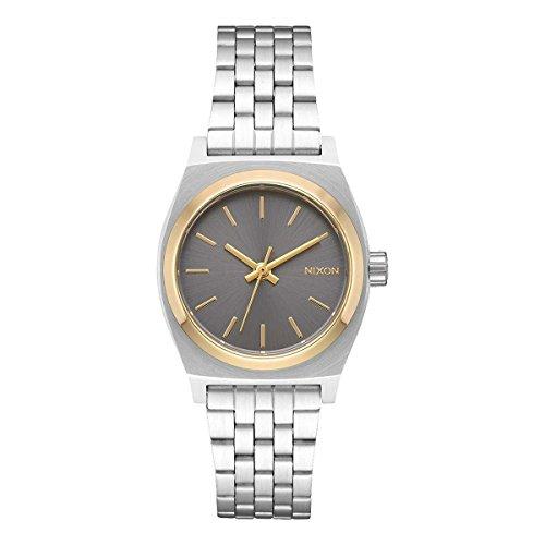 nixon-womens-watch-a3992477-00