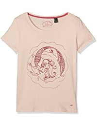 O'Neill Mermaid Bay fille t-shirts