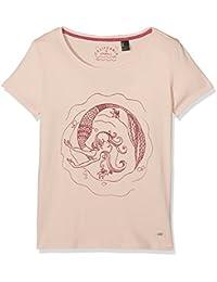 O'Neill Mermaid Bay fille t-shirts