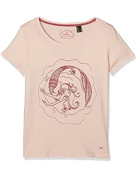 O'Neill Mädchen Mermaid Bay T-Shirts