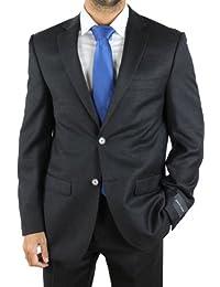 Pierre Cardin - Costume Pierre Cardin Antrha