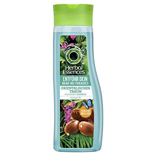 herbal-essences-orientalischer-traum-shampoo-6er-pack-6-x-250-ml