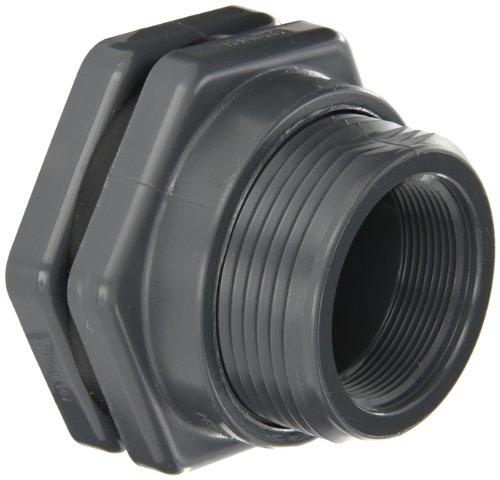 hayward-pvc-bulkhead-fitting-epdm-gasket-2-threaded-by-hayward