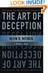 The Art of Deception: Controlling the...