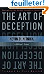 The Art of Deception - Controlling th...