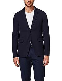 Amazon.it  Abiti e giacche  Abbigliamento  Blazer 278834b382e