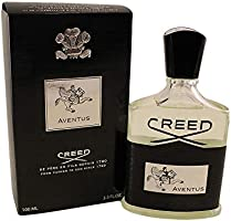 Creed Aventus Eau de Parfum - perfume for men - 100ml