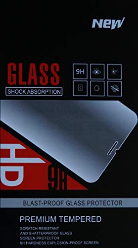 2X Panzerglas für Xiaomi Redmi Note 4 Global Version 9H Glasfolie Panzerfolie Premium Panzer Glas Folie Tempered Glass