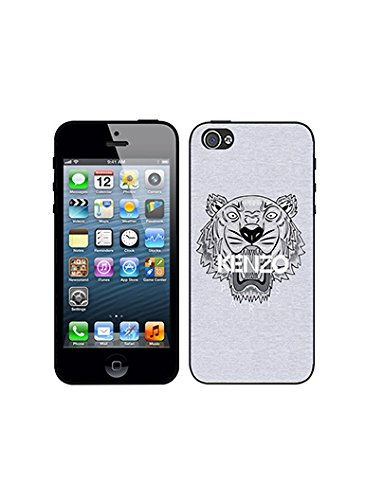 awesome-iphone-5-5s-coque-case-kenzo-brand-logo-coque-case-tough-back-coque-case-cover-for-iphone-5-