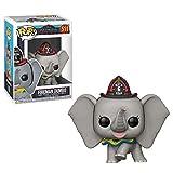 Figurine - Funko Pop - Disney - Dumbo - Pop 1