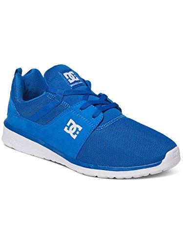 DC HEATHROW M sneakers uomo Multicolor