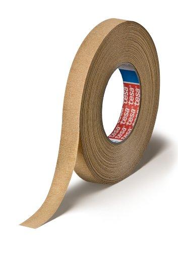 tesa-4319-masking-tape-for-curves-19mm-x-25m