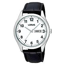 Lorus Dress Watch RJ643AX9