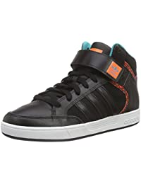 buy online dd44b 913ad adidas Varial Mid, Baskets Hautes Homme