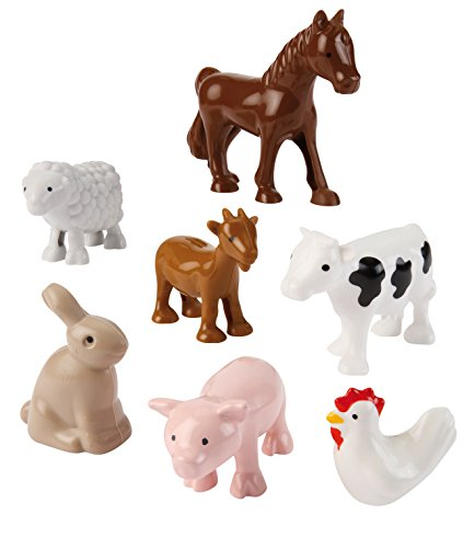 ecoiffier-3249-jeu-de-construction-animaux-de-la-ferme-abrick