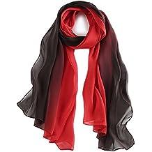 Amazon.fr : foulard desigual