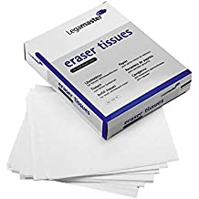 Suchergebnis auf f r tafel papier for Tafel papier